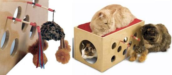 labyrinthe espace de jeu jouet d occupation balle parlante maganimaux. Black Bedroom Furniture Sets. Home Design Ideas
