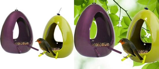 oiseaux pour le bonheur de vos animaux. Black Bedroom Furniture Sets. Home Design Ideas