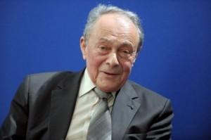 Rocard appelle Hollande à en faire plus pour les droits des animaux