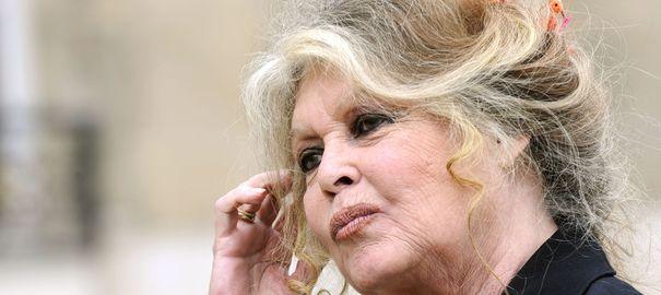 A 80 ans, Brigitte Bardot défend toujours les animaux
