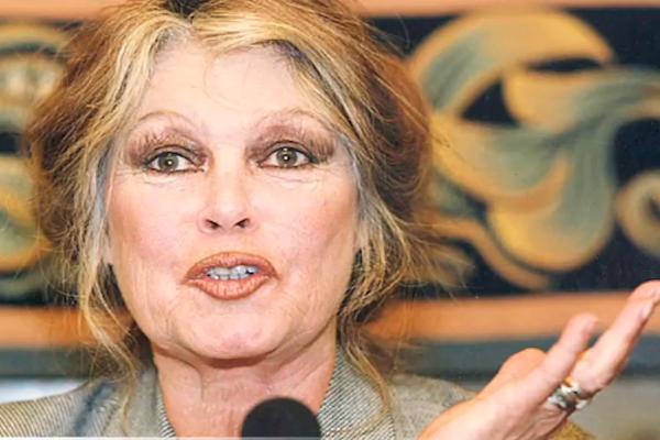 Brigitte Bardot : Ses animaux en danger de mort !