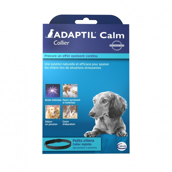 ADAPTIL® Calm collier