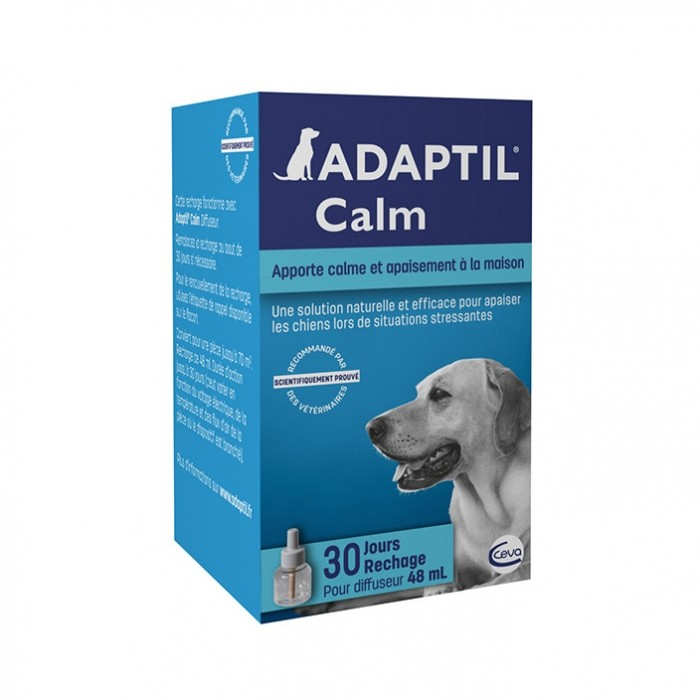 ADAPTIL® Calm diffuseur