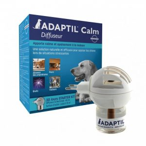 ADAPTIL® Calm diffuseur