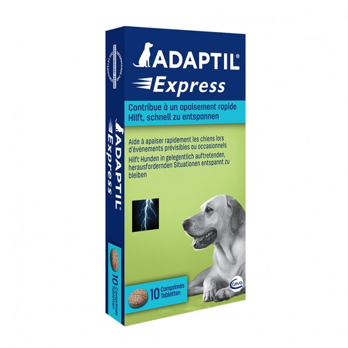 ADAPTIL® Express