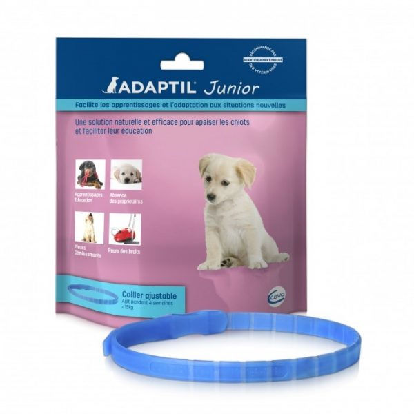 ADAPTIL® Junior collier