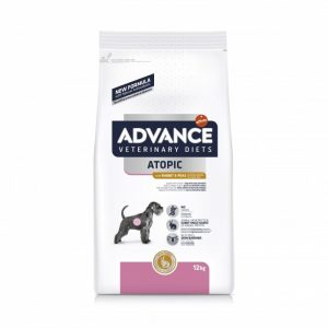 ADVANCE Veterinary Diets