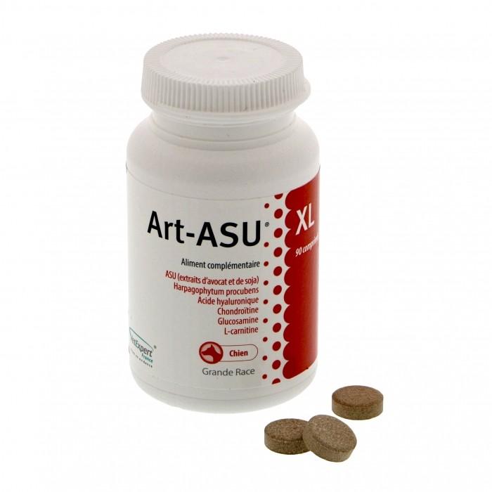 Art-ASU