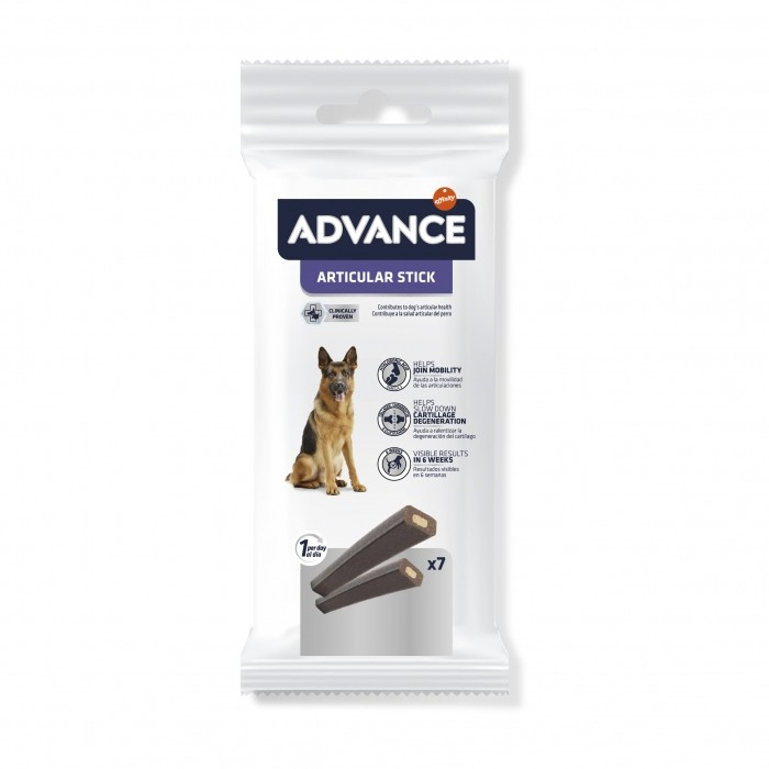 Articular Stick