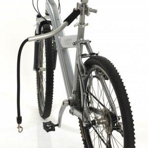 Attache pour vélo Cycleash