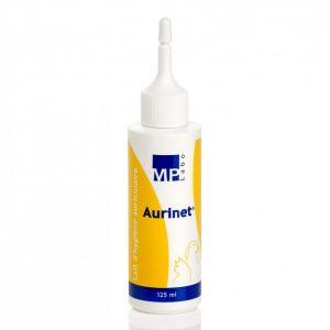 Aurinet