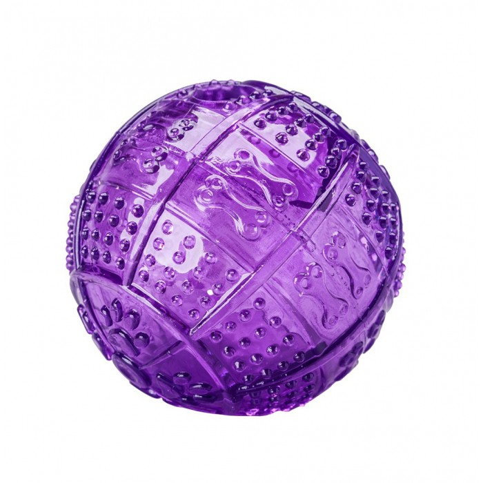 Balle à friandises Treat Ball