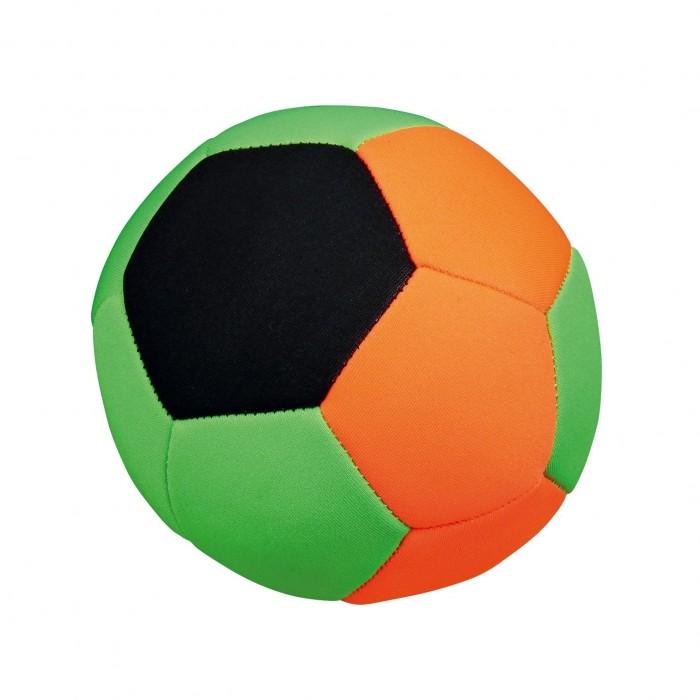 Balle Aqua Toy
