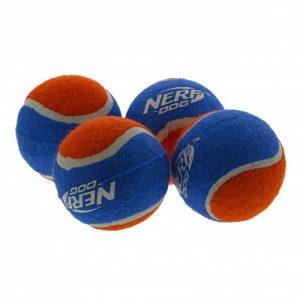 Balle de Tennis compatible Blaster