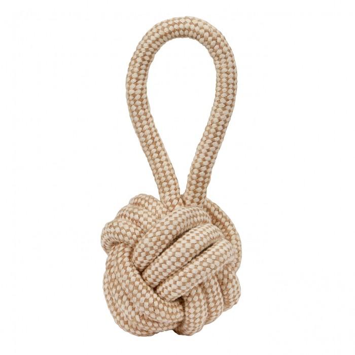 Balle et corde XL