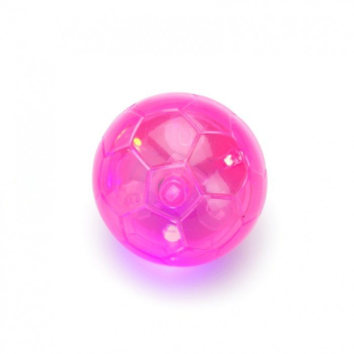 Balle Flash Ball
