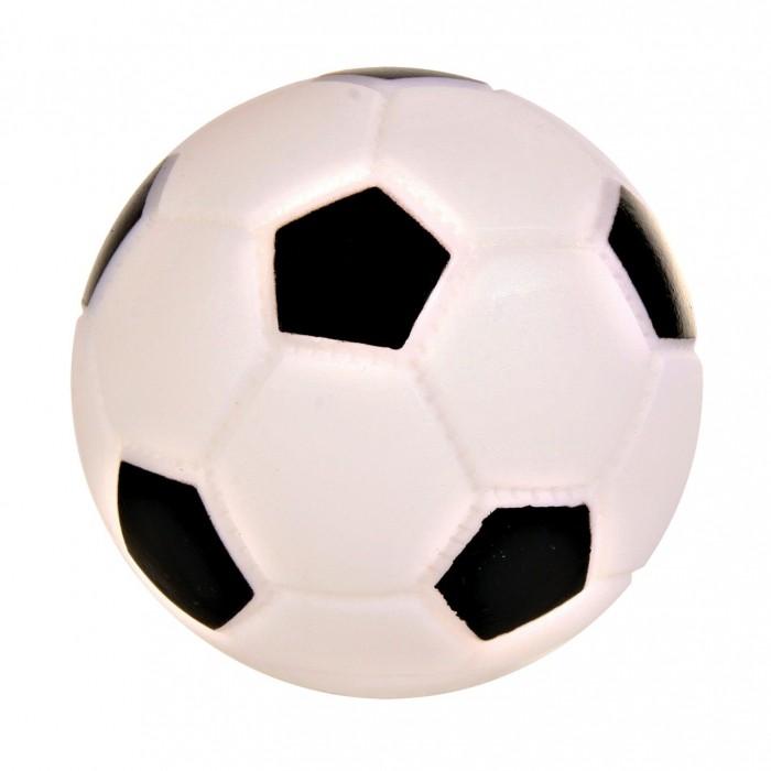 Balle Football en vinyle