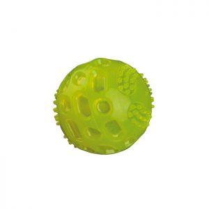 Balle lumineuse Blinkball