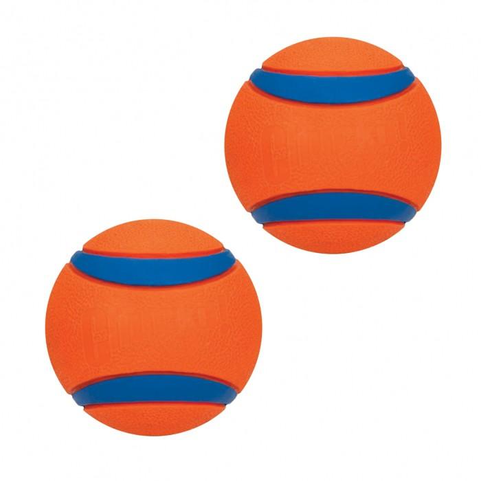 Balle Ultra Ball