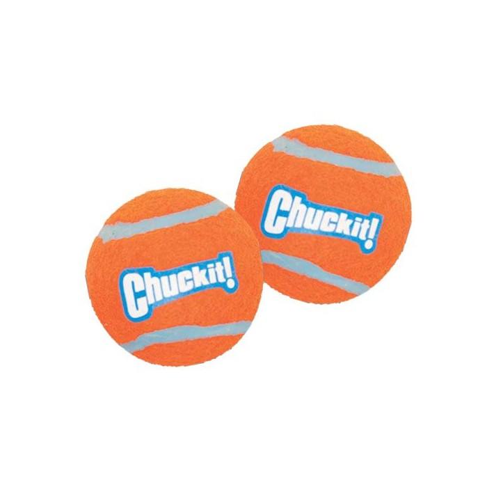 Balles Tennis Ball