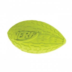 Ballon US Squeaker
