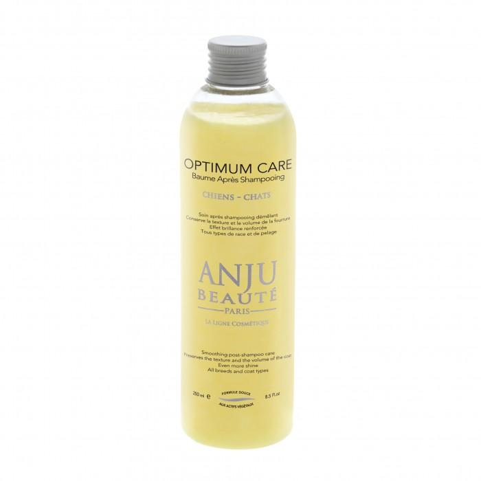 Baume après- shampooing Optimum Care