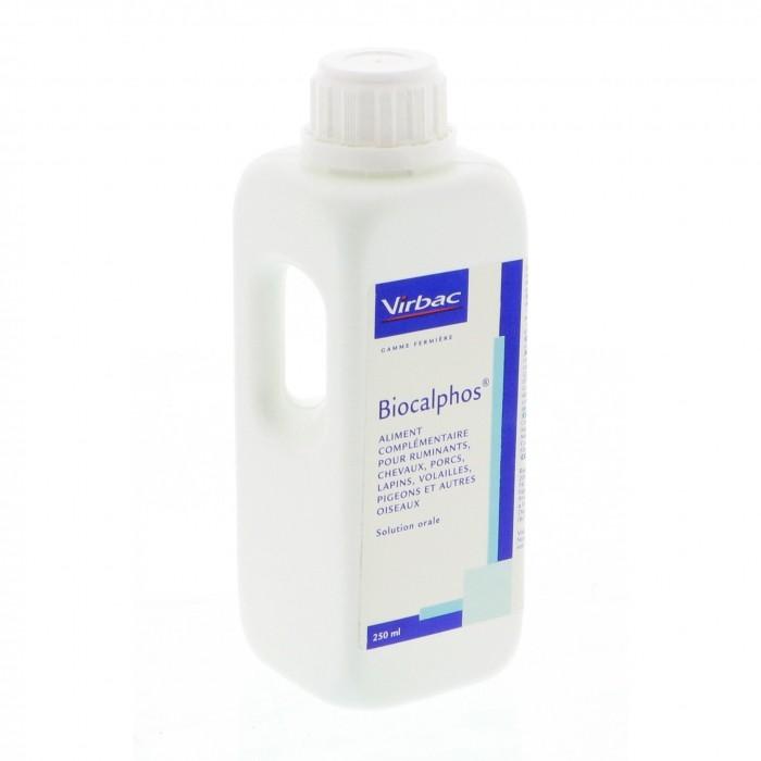 Biocalphos