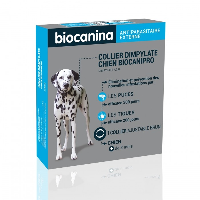 Biocanipro