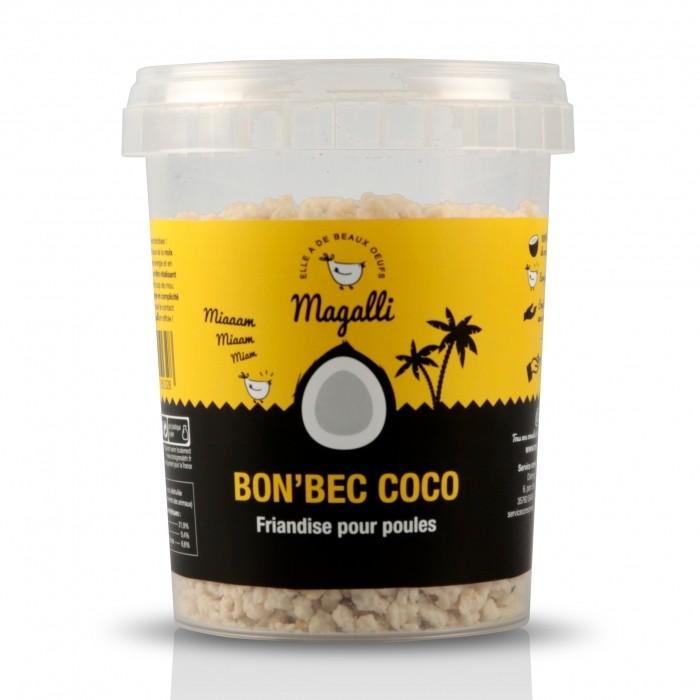 Bon'Bec Coco