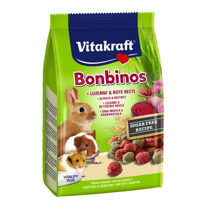 Bonbinos