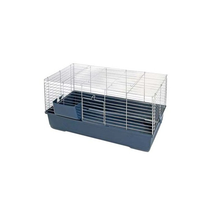 Cage Ideo Blue