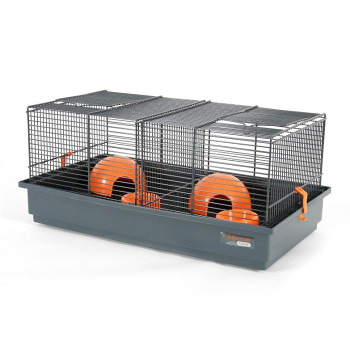 Cage Indoor 50 souris
