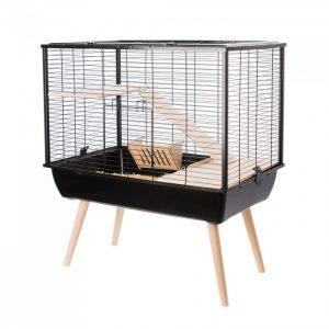 Cage Neo Muki