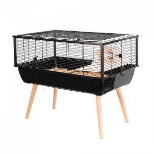 Cage Neo Nigha
