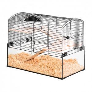 Cage Neo Panas