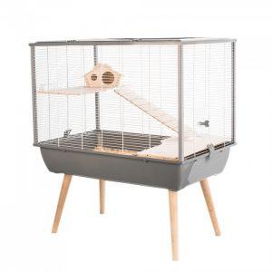 Cage Neo Silta