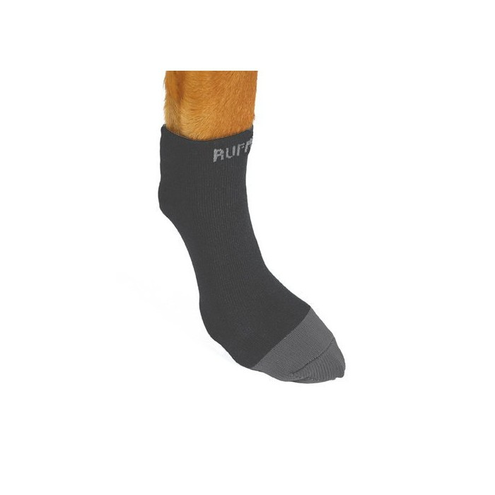 Chaussette Boot Liners