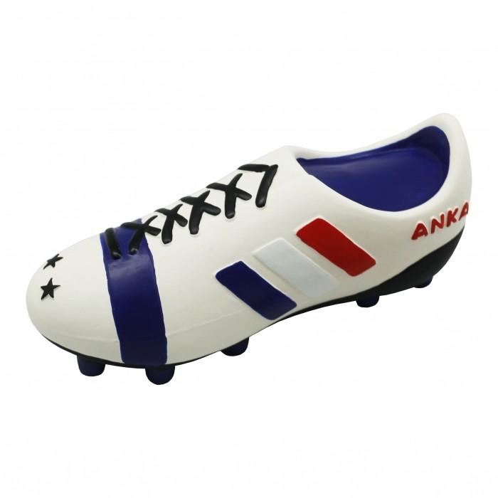 Chaussure de foot Champion du Monde