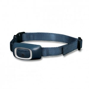 Collier de dressage Smart Dog Bluetooth