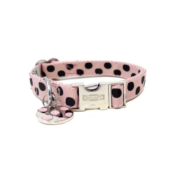 Collier Dots
