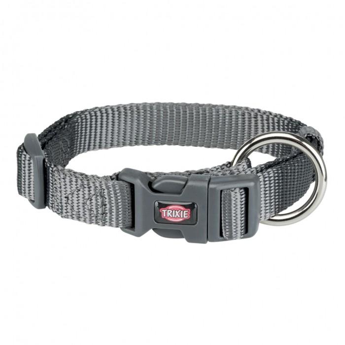 Collier Premium - Taille M/L