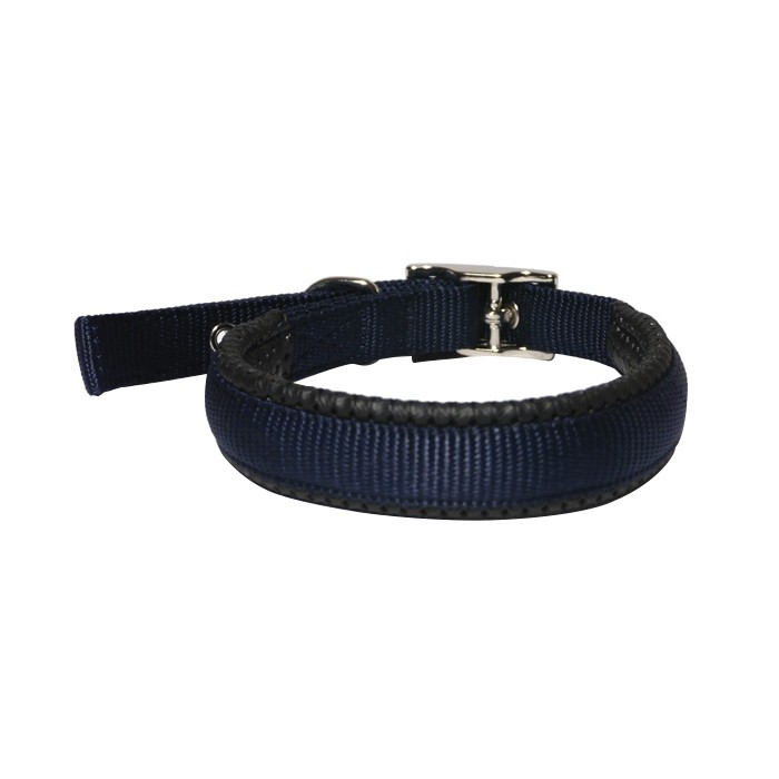 Collier Soft Protection