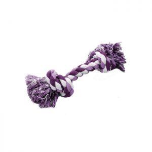 Corde à noeud