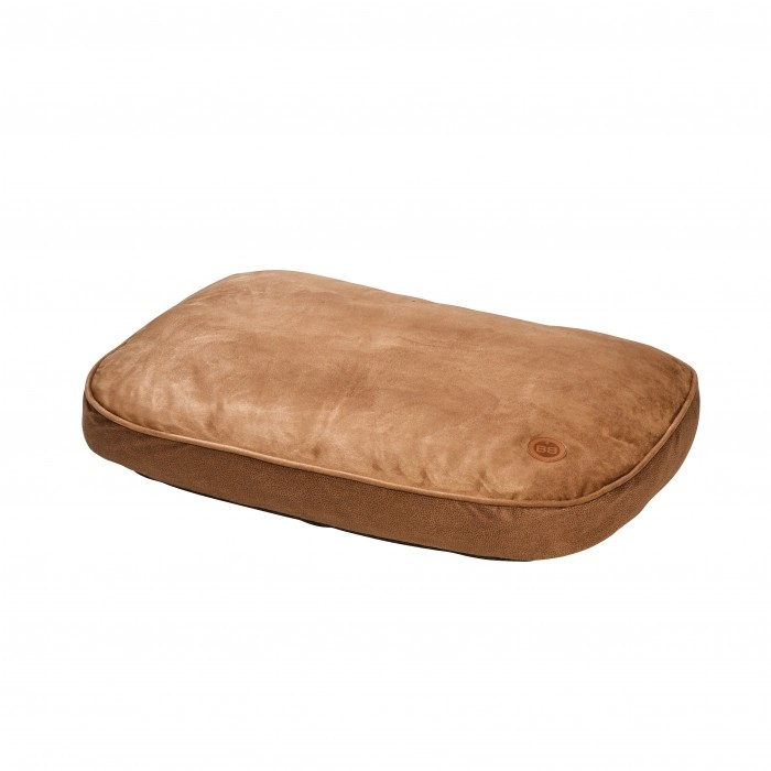 Coussin Harley