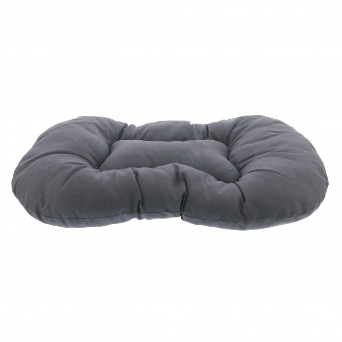 Coussin ovale Budget