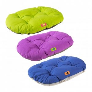 Coussin Relax