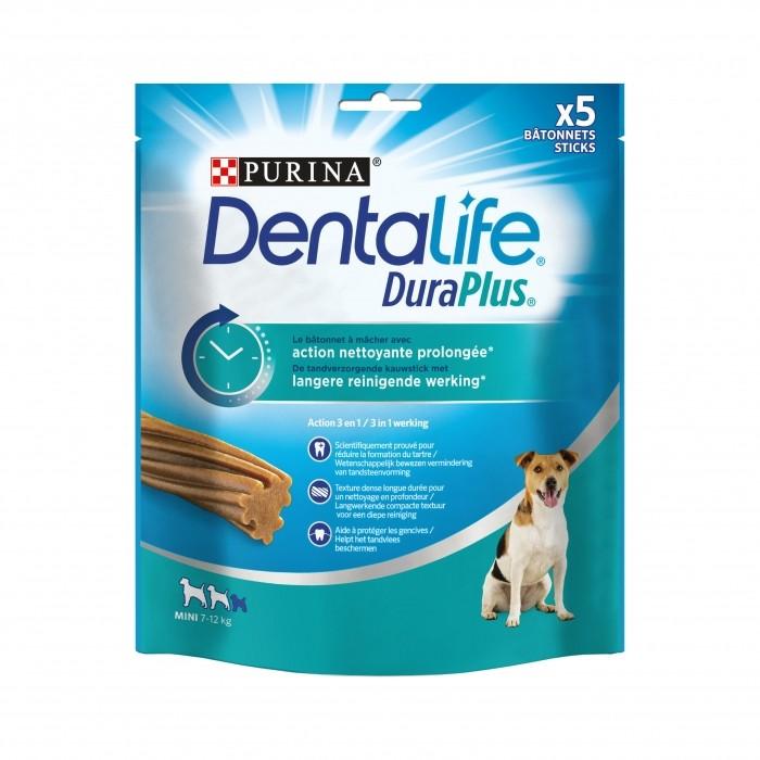 Dentalife DuraPlus