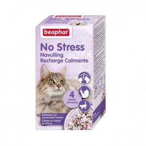 Diffuseur Calmant No Stress Chat