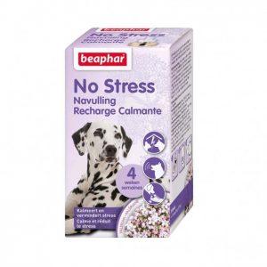 Diffuseur Calmant No Stress Chien