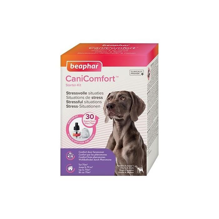 Diffuseur CaniComfort®